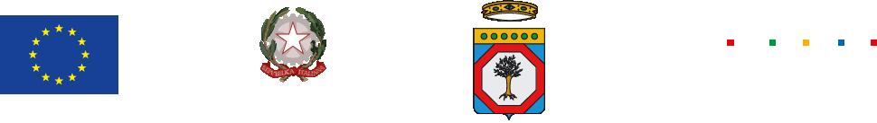 Unione Europea - Presidenza del Consiglio dei Ministri - Regione Puglia - ARTI