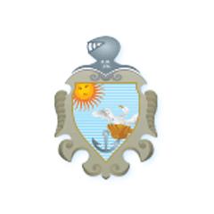 Istituto Immacolata (Asp) - Stemma