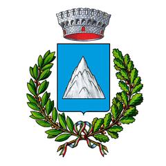 Comune di Montesano Salentino - Stemma