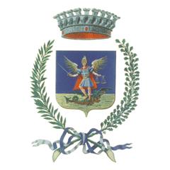 Comune di Sammichele di Bari - Stemma