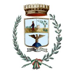 Comune di San Paolo di Civitate - Stemma