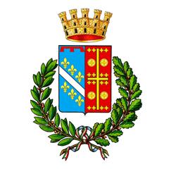 Comune di Canosa di Puglia - Stemma