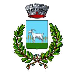 Comune di Caprarica di Lecce - Stemma