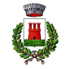 Comune di Castellaneta - Stemma