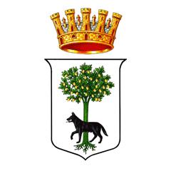 Comune di Lecce - Stemma
