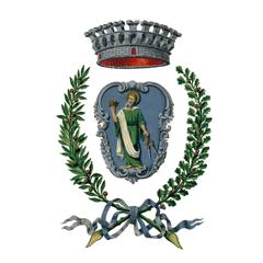 Comune di Giovinazzo - Stemma