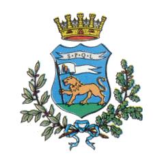 Comune di Lucera - Stemma