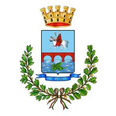 Comune di Manfredonia - Stemma