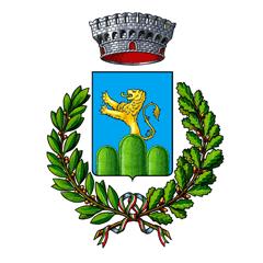 Comune di Monteleone di Puglia - Stemma