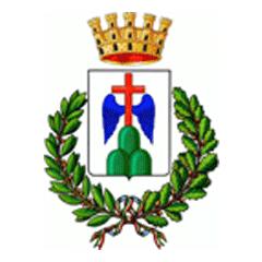 Comune di Alessano - Stemma