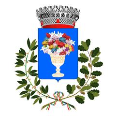 Comune di Noicattaro - Stemma