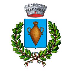 Comune di Ruvo di Puglia - Stemma