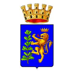 Comune di Andria - Stemma