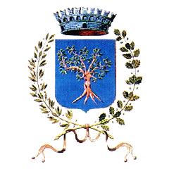 Comune di San Pietro Vernotico - Stemma