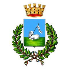 Comune di Sava - Stemma
