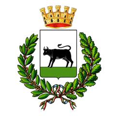Comune di Taurisano - Stemma