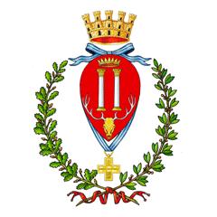 Comune di Brindisi - Stemma