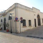 Museo della radio
