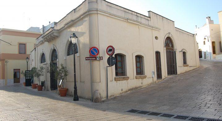 Museo della radio - Foto #1992