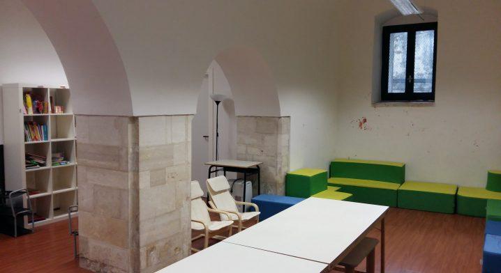 Palazzo Rogadeo - Foto #2029