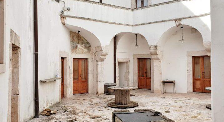 Ospedaletto - Foto #2044