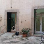 Palazzo Rogadeo