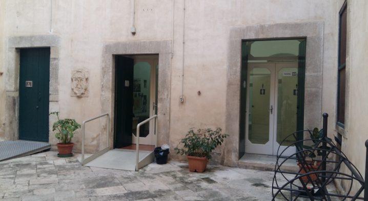Palazzo Rogadeo - Foto #2032