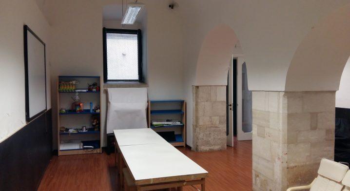 Palazzo Rogadeo - Foto #2028