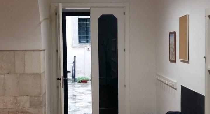 Palazzo Rogadeo - Foto #2030