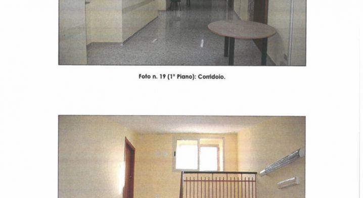 Ex Centro di Aggregazione Giovanile via Carlo di Durazzo - Foto #2370