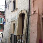 Museo Etnico della Cultura Arbereshe