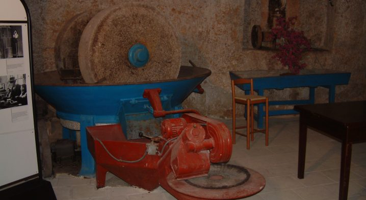 Museo della radio - Foto #2261