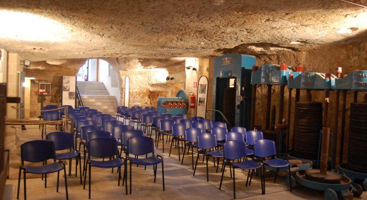 Museo della radio - Foto #2259