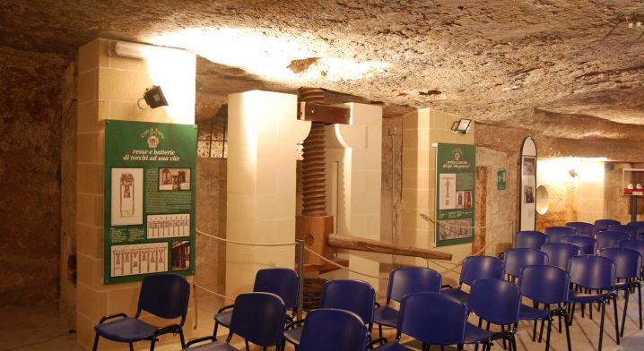 Museo della radio - Foto #2260