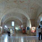 Ex Convento di Santa Chiara