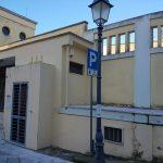 Frantoio Ipogeo Via Trieste