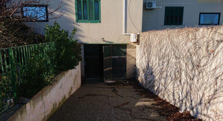 Immobile confiscato di C.da Madonna d'Altomare n.3 - Foto #2756