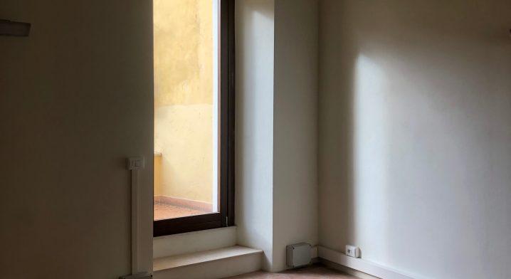 Palazzo Belvedere - Foto #2781