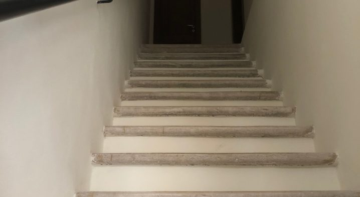 Palazzo Belvedere - Foto #2776