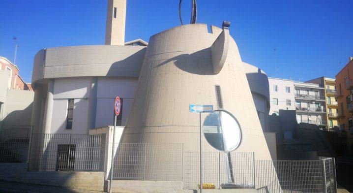 Auditorium 7 febbraio 1985 - Foto #2720