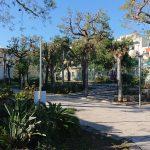 Parco giochi Villa Pinocchio