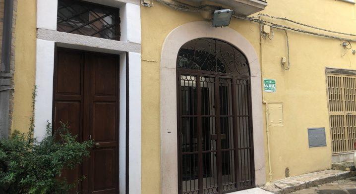 Palazzo Belvedere - Foto #2778