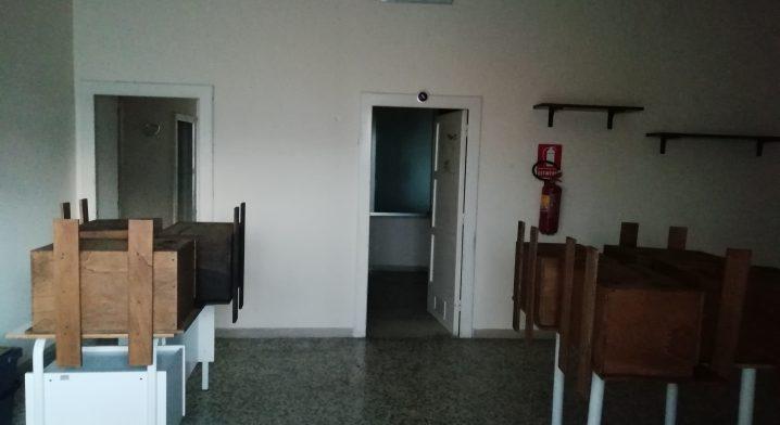 Centro Polivalente di Faggiano - Foto #2984