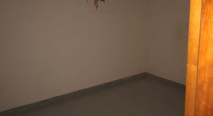 Immobile confiscato di C.da Madonna d'Altomare n.3 - Foto #2920