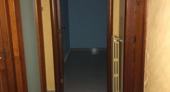 Immobile confiscato di C.da Madonna d'Altomare n.3 - Foto #2923