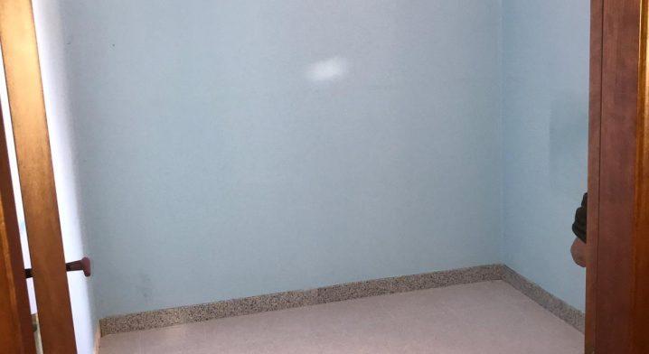 Immobile confiscato di C.da Madonna d'Altomare n.3 - Foto #2925