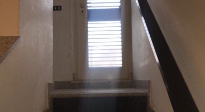 Immobile confiscato di C.da Madonna d'Altomare n.3 - Foto #2926