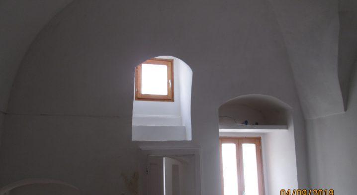 Immobile Largo Totila - Foto #3183