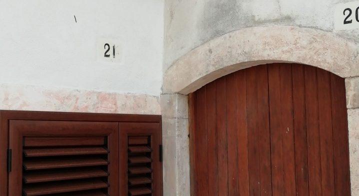 Immobile Largo Totila - Foto #3223