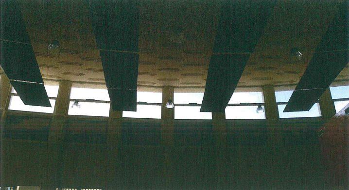 Auditorium - Laboratorio Urbano - Foto #3204